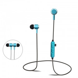 Earphones K02