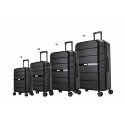 Luggage set Hard Case