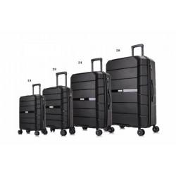 Luggage set Hard Case