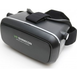 VR SHINECON 3.0 XiaoCang 3D Virtual Reality Headset