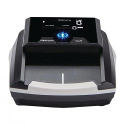 ZZap D40 Counterfeit Detector