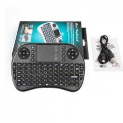 MINI I8 Wireless Keyboard