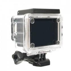 Action Camera HD 1080p 1