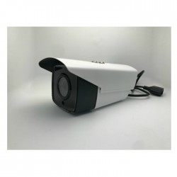 Seccurity camera CAD-965AHDCAD 965 AHD 4MP  3.6MM