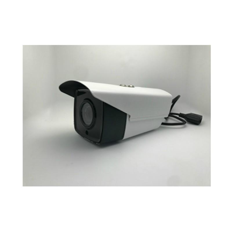 Seccurity camera CAD-965AHDCAD 965 AHD 4MP  3.6MM