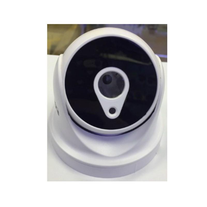 Κάμερα ασφαλείας K11AHD