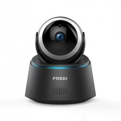 IP-Camera  FREDI 8088