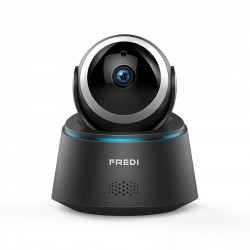 IP-Camera 8088