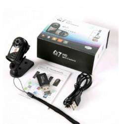 IP-Camera Q7 HD WIFI