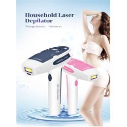 Lescolton Laser Depilator