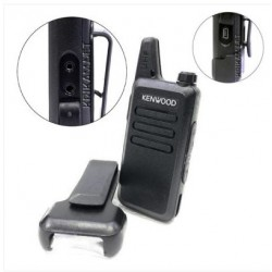 Walkie Talkie f6 Smart