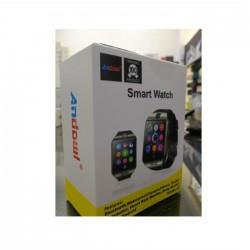 Smart Watch A2