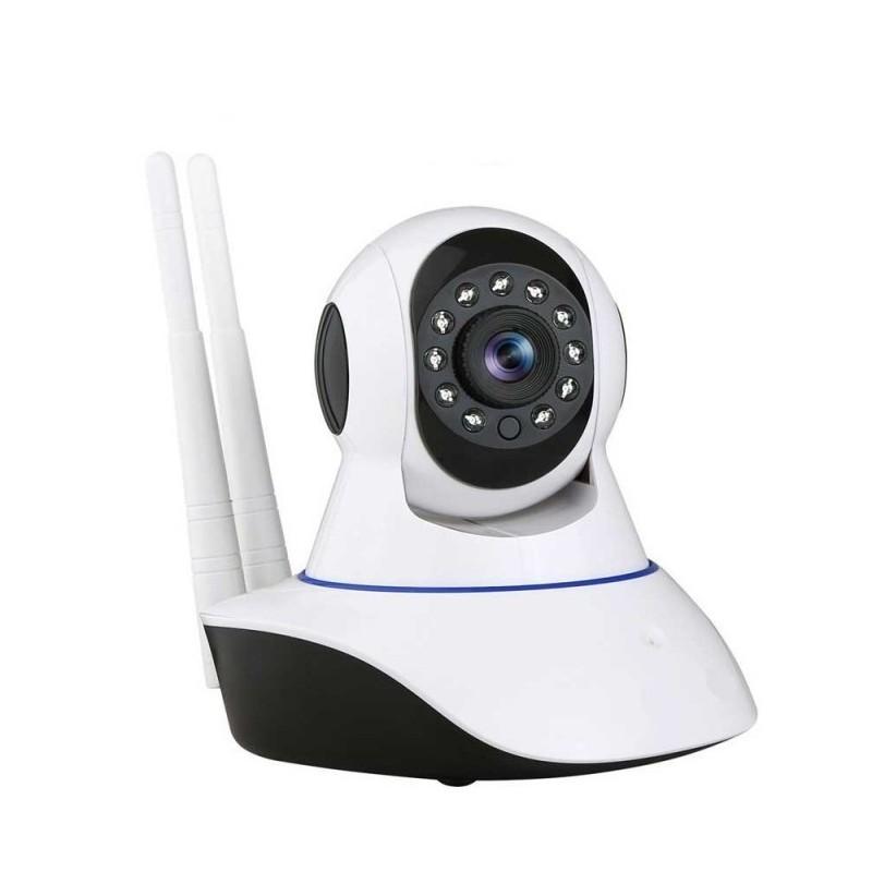 Δικτυακή κάμερα YYR100-XF+