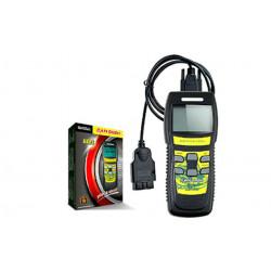 UIFTECH U581 CAN OBDII / EOBDII Universal Car Fault Code Reader / Scanner Memo