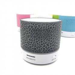 Mini  Portable Bluetooth...