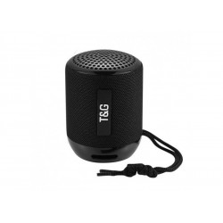 TG129 Mini Portable Wireless bluetooth Speaker