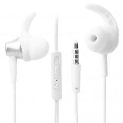 Sports headphones JY-358