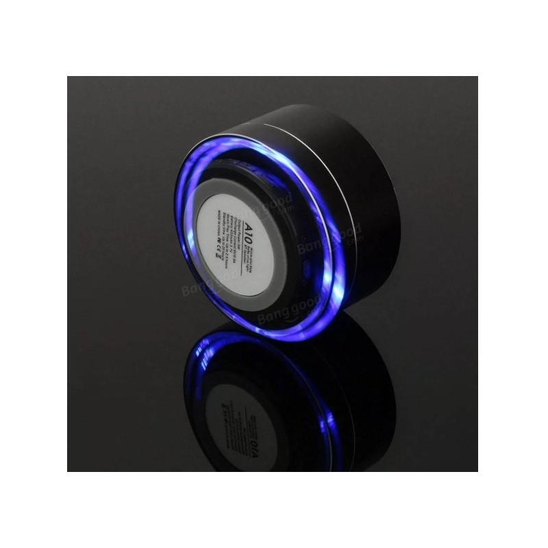 A10 Mini Portable Wireless Super Bass Stereo Speake