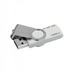 Kingston USB 2.0 Flash Drive