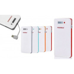 Power bank 6000mAh Fineblue D60